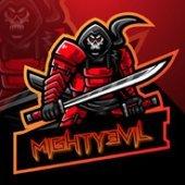 Mighty3vil