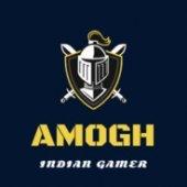 Amogh