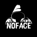 N0Face
